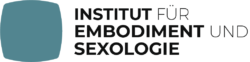 Institut für Embodiment & Sexologie